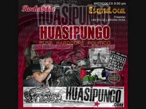 huasipungo letras hispnicas letras 8437612519 huasipungo 1 funnycat tv
