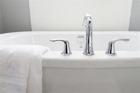verniciare vasca da bagno prezzo verniciare vasca da bagno vasche da bagno prezzi