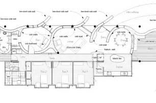 Cob Floor Plans cob home round house plans and cob cob house floor plans friv 5
