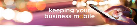best business mobile deals business mobile phone deals from armstrong bell