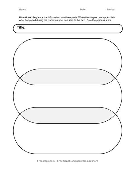 41 Free Venn Diagram Templates Word Pdf Free Template Free Diagram Templates