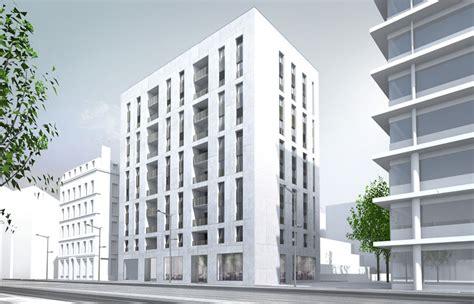 confluence architecture herzog de meuron develops lyon confluence masterplan