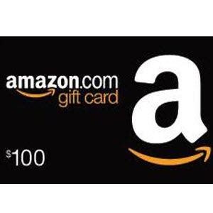 How To Get Amazon Gift Cards Free 2016 - download 9apps and get free rs 100 amazon gv for new users 9apps