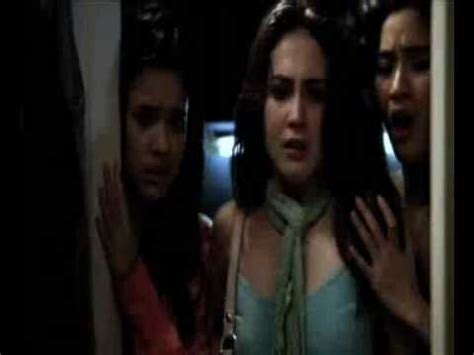 film indonesia not for sale not for sale trailer film indonesia 2010 youtube