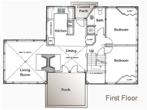 guest house floor plans small small guest house floor plans small guest cottage plans