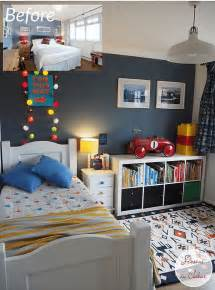 ikea boy bedroom best 25 ikea boys bedroom ideas on pinterest storage