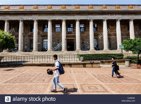 Mba Wits South Africa by Address Address Wits