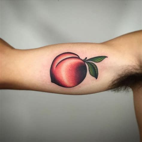 watercolor tattoo georgia best 25 ideas on italy
