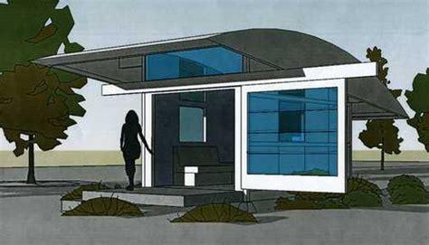 village house design house design in village house design