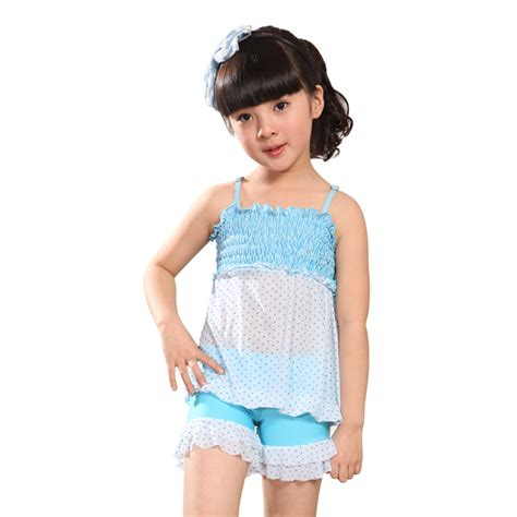 kids ls for girls very young little models ls