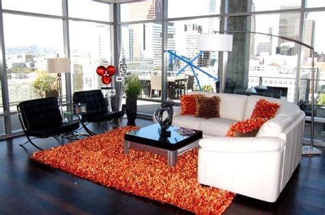 urban living room ideas 35 urban interior design ideas