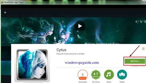 Cytus Full Version For Pc | how to get cytus full version free ios apps