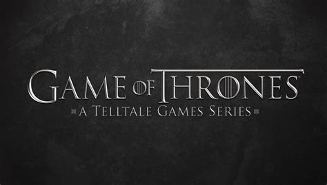 of thrones test test of thrones saison 1 sur ps4 jvfrance