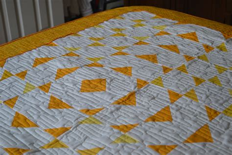 Black And White Quilts For Sale by Modern Quilts For Sale On Sale Black And White Log Cabin