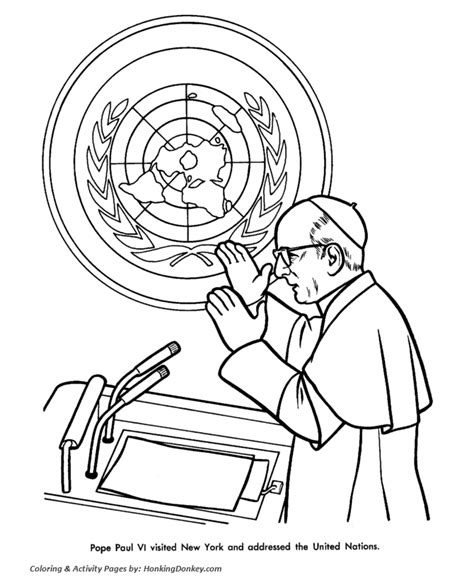 Free Coloring Pages Of United Kingdom Outline Nations Coloring Pages