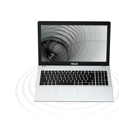 Laptop Asus X551ma Sx284d x551ma laptops asus global