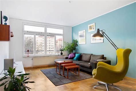 decoracion interiores blog decoraci 243 n con aires mad men blog tienda decoraci 243 n