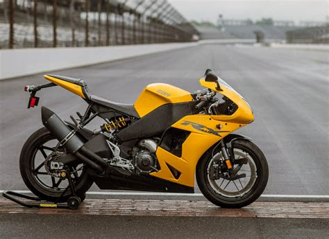 Top 8 Motorcycles Of Today by Ebr Resumes Motorcycle Production Today According To