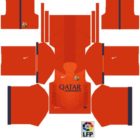 fc barcelona kit 512x512 dream league soccer dream league soccer barcelona kit search results
