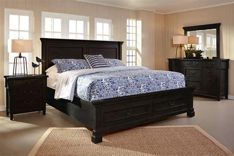 gardner white bedroom furniture baldwin bedroom collection