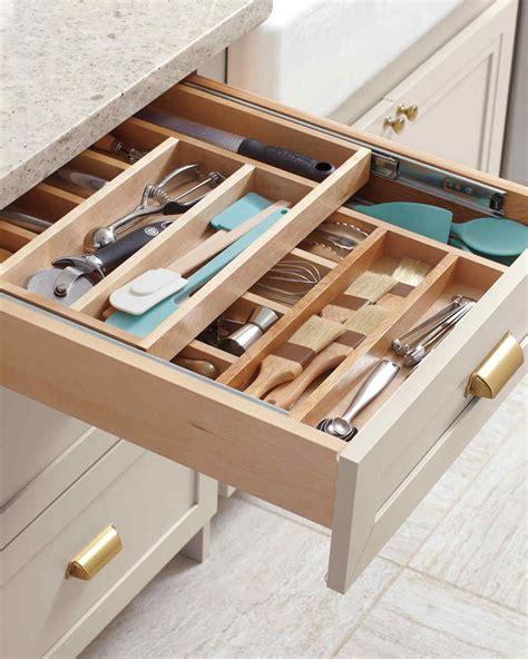 door  hidden ways  organize  kitchen