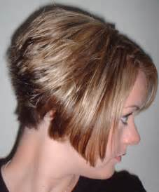 stacked wedge haircut photos search results inverted stacked wedge haircut the best