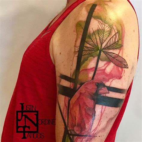 watercolor tattoo grand junction 80 best cool tatts images on designs