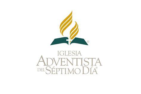 logo oficial iglesia adventista del septimo d a iglesia comunicado oficial de la iglesia adventista en argentina