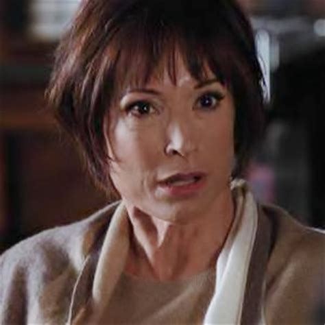 nana visitor imdb nana visitor imdb driverlayer search engine