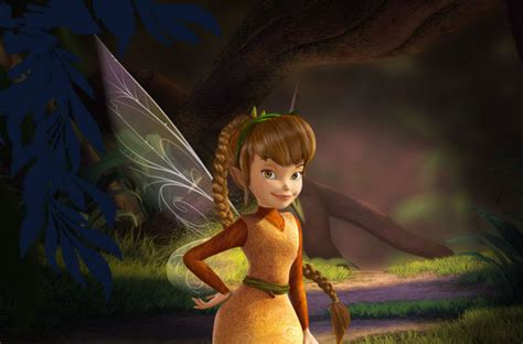 cartoon tattoo pictures disney fairies quot fawn quot character