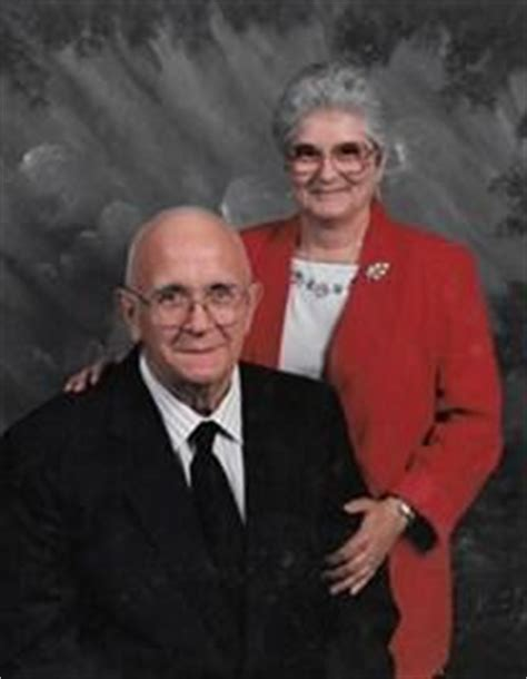 christine hughes obituary johnson funeral home