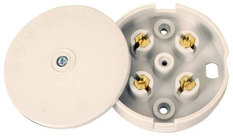 Ceiling Light Junction Box Connectors And Junction Boxes Light Wiring