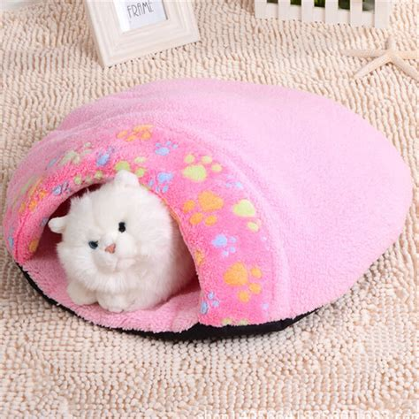 small igloo house make a heated in small igloo cat house best house design