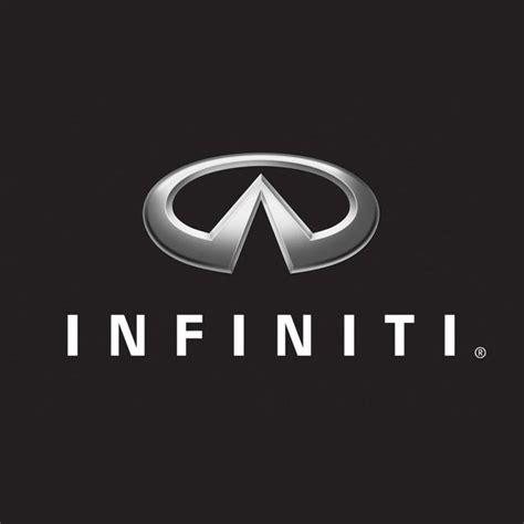nissan infiniti logo 44 best images about auto brands logos on pinterest