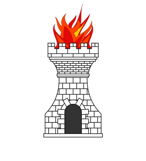 house hightower file house hightower svg a wiki of ice and fire
