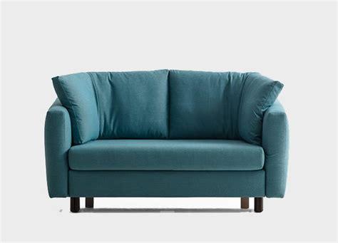 schlafsofa malou franz fertig sofa und bett vereint
