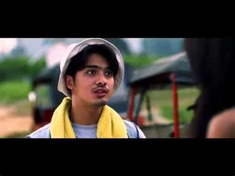 film indonesia cinta dan komedi bajaj bajuri the movie 2014 trailer film komedi