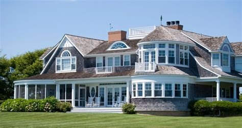 long island houses pin by pat leontsinis on beautiful new york city pinterest