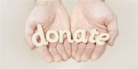 money donation quotes quotesgram