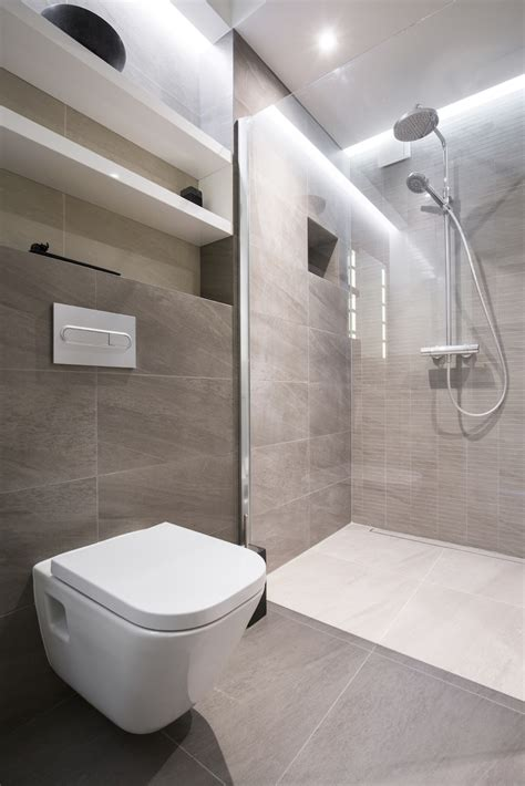 bathroom renovators perth bathroom renovations perth