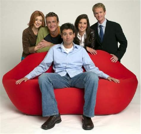 how i met your mother couch how i met your mother couch 28 images investigating