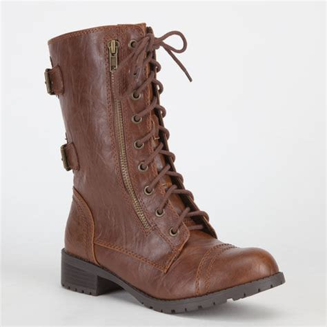 soda dome womens boots in sizes from tilly s things