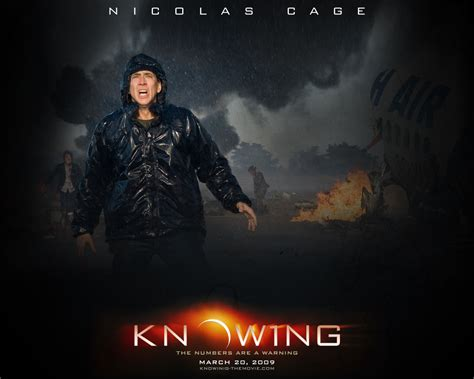 film z nicolas cage 2014 movie star nicolas cage wallpapers and images wallpapers