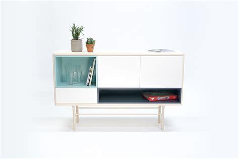 minimal furniture design minimal scandinavian furniture by designer carlos jim 233 nez