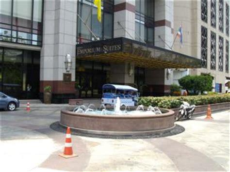 agoda office bangkok agoda hotels agoda bangkok hotel deals and accommodation
