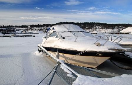 steps for winterizing a boat step by step guide on how to winterize your boat gold eagle