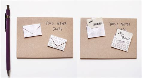 Envelope Out Of Paper - paper pastries shop update mini envelope punch