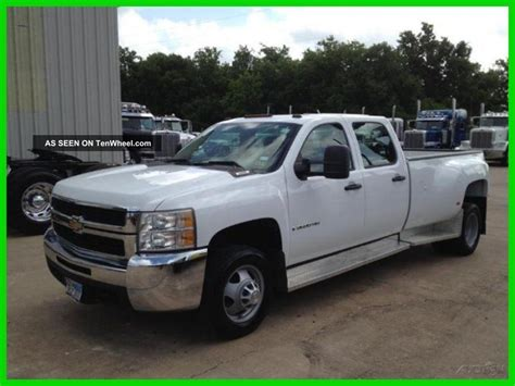 vehicle repair manual 2006 chevrolet silverado 3500 auto manual service manual on board diagnostic system 2006 chevrolet silverado 3500 electronic throttle