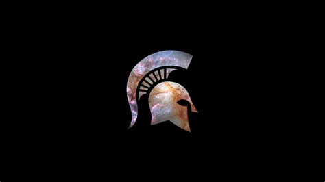 spartan background spartan helmet wallpaper hd 70 images