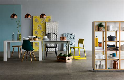 john lewis home design studio talib choudhry styles for john lewis 171 sarah kaye blog